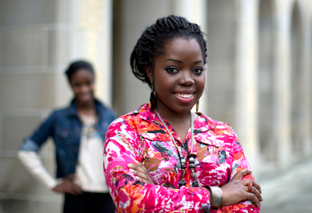 MasterCard Foundation Scholars Program For Africans- University of Toronto, Canada