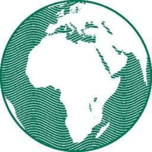 Call For Applications: African Rethink Awards For Startups(Cash Prizes & Round Trip Ticket to Paris)