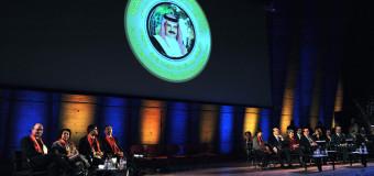 UNESCO King Hamad Bin Isa Al-Khalifa Prize – Monetary Award of USD 25,000