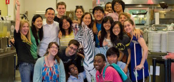 2016 Google Engineering Practicum Internships For Undergraduate Student-USA