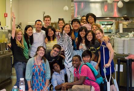 2016 Google Engineering Practicum Internships For Undergraduate Student-USA