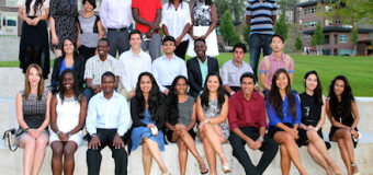 International Scholars Program For Undergraduate Students- UBC, Canada