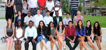 International Scholars Program For Undergraduate Students- UBC, Canada