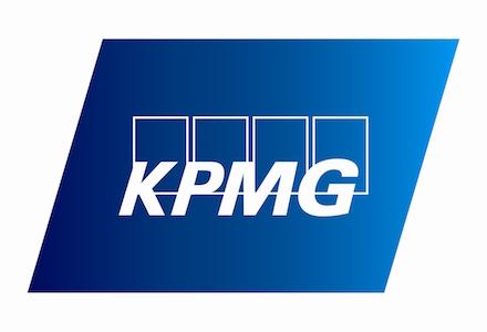 2016 KPMG Undergraduate & Graduate Internships For Nigerians