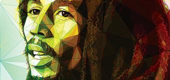 Enter the 4th International Reggae Poster Contest