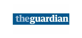 Hot Job: Africa Correpondent at the Guardian