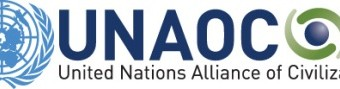 UNAOC is Hiring a Youth Programme Consultant
