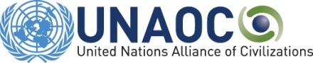 UNAOC is Hiring a Political Affairs & Peace Advocacy Consultant- USA