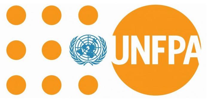 UNFPA Internship Programme 2016 in New York