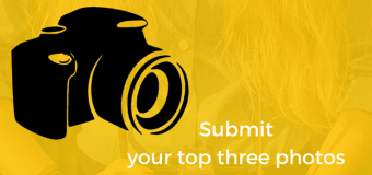 UNESCO MGIEP Youth Lens 2015: The Blue Dot Magazine Photo Competition