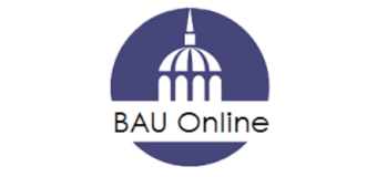 Scholarships For BAU Online Courses