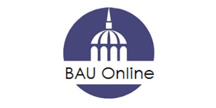 Scholarships For BAU Online Courses