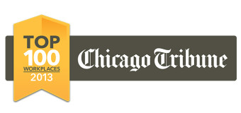Apply to the Chicago Tribune Internship Program