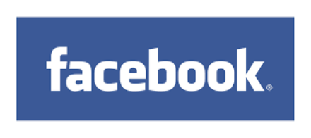 Funded Facebook Fellowship Program for Domestic & International Students 2016