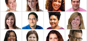 2016-17 John S. Knight Journalism Fellowships