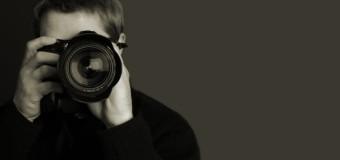 2015 Atlanta PhotoJournalism Contest