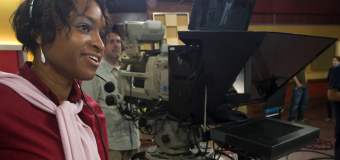 Apply for the Reuters 2016 Journalism Internship Job