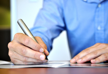 Free Online Course: How to Succeed at Writing Applications