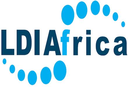 2016 LDI Africa Emerging Institution Fellowship Program