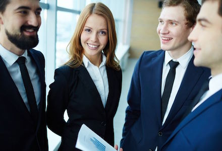 Free Online Course: Career Edge Fullbridge XSeries – Resume, Networking and Interview Skills