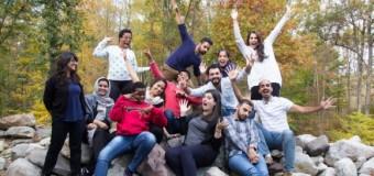 Acumen Global Fellows Program for Social Impact Leaders 2017