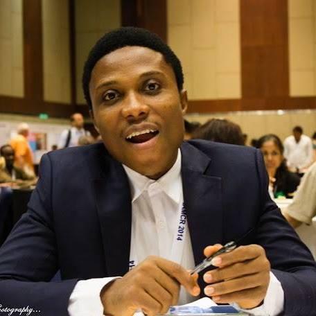 Chikezie Emmanuel Uzuegbunam