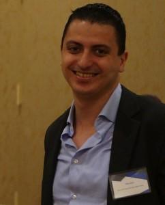 Hani Jesri