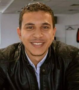 Mostafa Shahat (2)