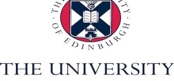 Edinburgh Global Online Distance Learning Master's Scholarship (Full Tuition Covered)