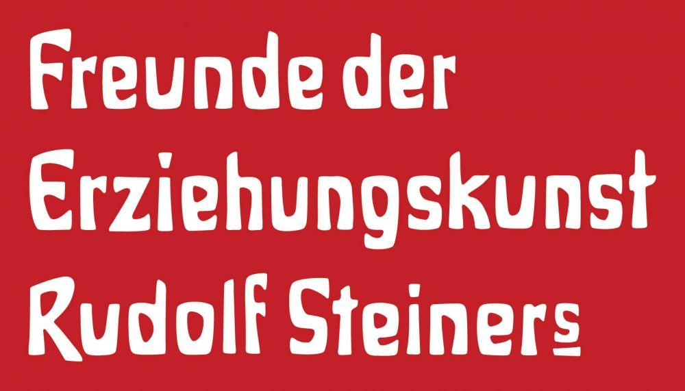 Friends of Waldorf Education Paid Volunteer Service in Germany 2016