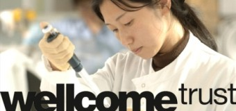 Wellcome Trust Research Training Fellowships (Medical, Dental, Veterinary & Clinical Psychology)