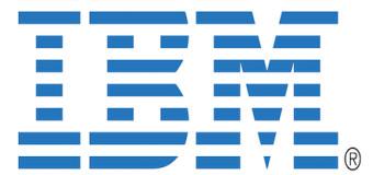2016 APS/IBM Research Internship for Undergraduate Women