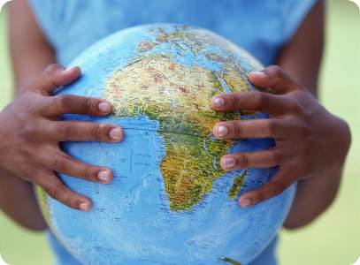 Free Online Course : 'Africa: Sustainable Development For All'