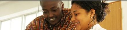 2016 Summer Research Internship/Job at IBM Research | Africa