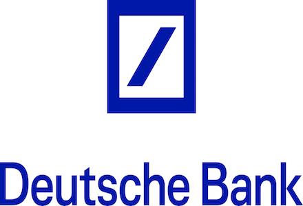 Deutsche Bank Internship Programme 2016- Locations Worldwide