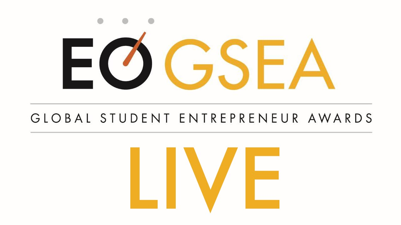Global Student Entrepreneur Awards Program 2015/16 – Win $20k and a trip to Thailand