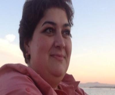 Khadija Ismayilova Investigative Journalism Fellowship 2016 (Fully Funded)