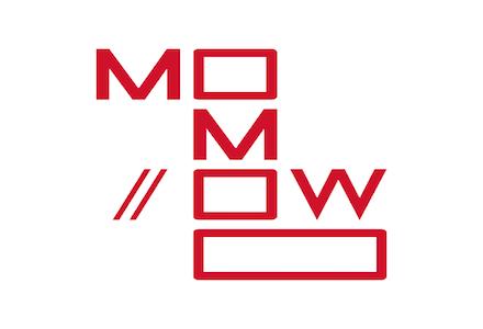 MoMoWo International Photographic Competition – 2016
