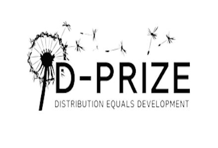 Global D-Prize For Aspiring Entrepreneurs ( $20,000 Grant Award)