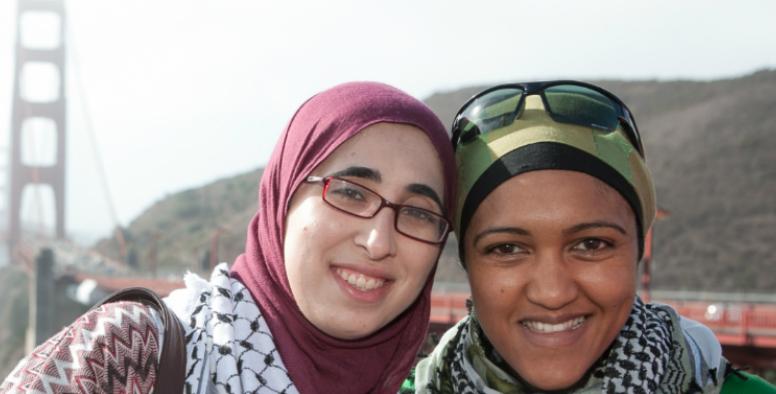 TechWomen Program for Emerging Leaders 2016 – United States (fully-funded)