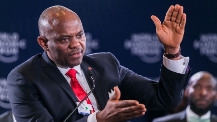The $100 Million Tony Elumelu Foundation Entrepreneurship Programme (TEEP) 2016 For African Startup businesses