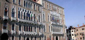 Study at Ca' Foscari University in Venice – Europe (Scholarship and Travel Awards)