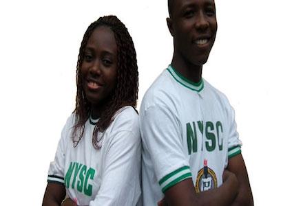 NYSC ICT  Innovation and Entrepreneurship Challenge-Nigeria