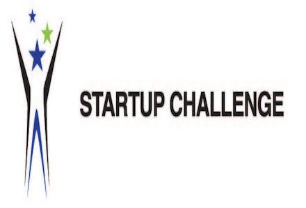 2016 Startup Challenge Monterey Bay- USA