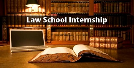 IBA Legal Internship Program 2016 (Paid)- London, Hague & Washington D.C