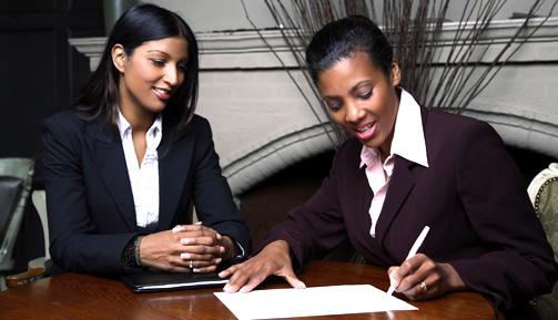 African Development Bank – ASLF seeks Junior Legal Consultant to work in Abidjan