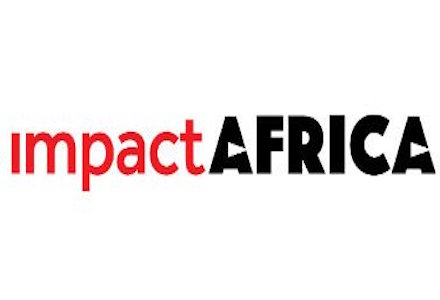 impactAFRICA Data-driven Storytelling/Journalism Fund 2016 ($500,000 in Funding)