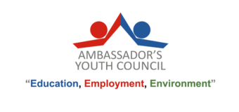 Call for Cambodians to join the U.S. Ambassador's Youth Council