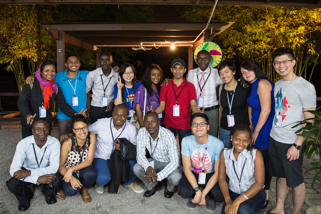 Commonwealth Summer School 2016 – Kigali, Rwanda (Bursaries Available)