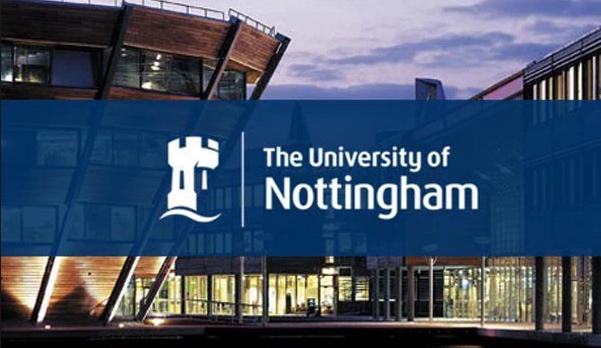 Developing Solutions Masters Scholarship 2016 to Study in the UK